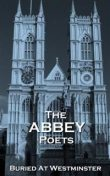 The Abbey Poets, Geoffrey Chaucer