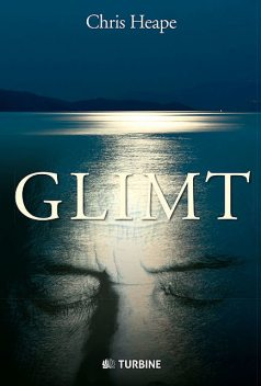 Glimt, Chris Heape