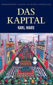 Capital, Karl Marx