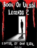 Book of Urban Legends 2 – Enter at Own Risk, Miss Christie Nortje