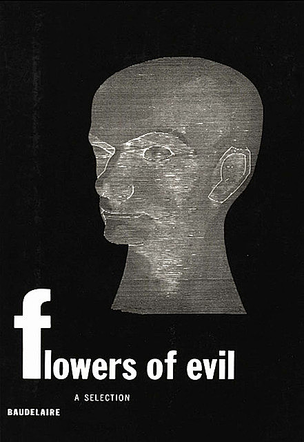 Flowers of Evil: A Selection, Charles Baudelaire