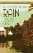 Rain and Other South Sea Stories, William Somerset Maugham
