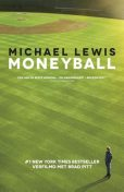 Moneyball, Michael Lewis