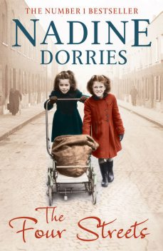 The Four Streets, Nadine Dorries