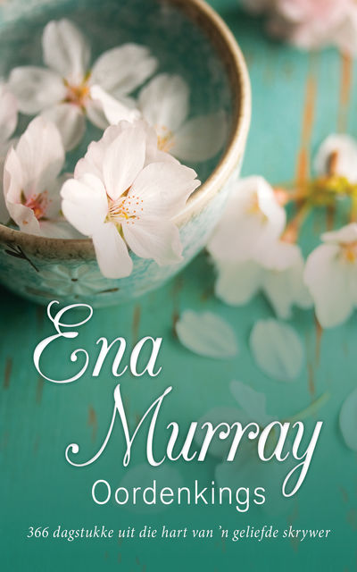 Ena Murray Oordenkings, Ena Murray