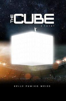 The Cube, Kelly Fumiko Weiss