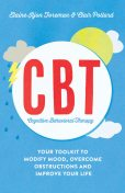 Cognitive Behavioural Therapy (CBT), Elaine Foreman, Clair Pollard