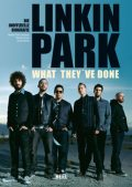Linkin Park – What they've done, Georg Rackow, Michael Fuchs-Gamböck, Thorsten Schatz