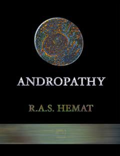 Andropathy, R.A. S Hemat