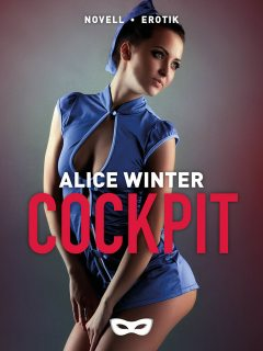 Cockpit, Alice Winter