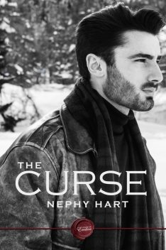 The Curse, Nephy Hart