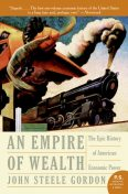 An Empire of Wealth, John Gordon