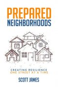 Prepared Neighborhoods, Scott James