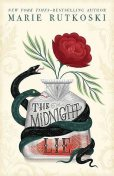 The Midnight Lie, Marie Rutkoski