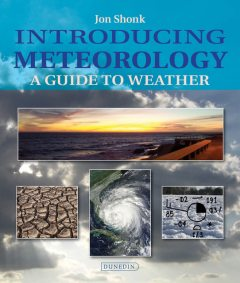 Introducing Meteorology for iPad, Jon Shonk