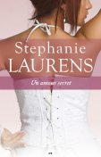 Un amour secret, Stephanie Laurens