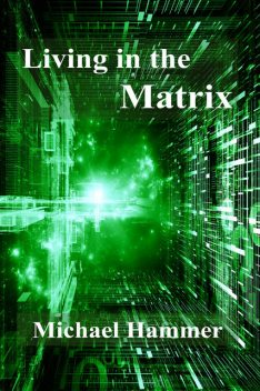 Living in the Matrix, Michael Hammer