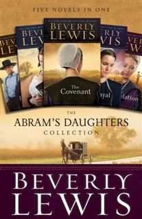 Abram's Daughters Collection, Beverly Lewis