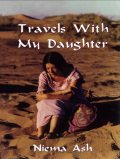Travels with my Daughter, Niema Ash