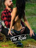 The Ride, – Cupido