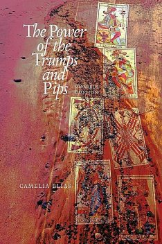 The power of the trumps and pips, Camelia Elias