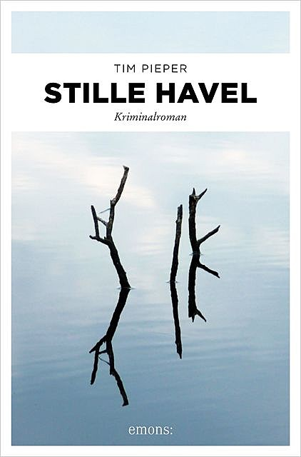 Stille Havel, Tim Pieper