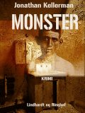 Monster, Jonathan Kellerman