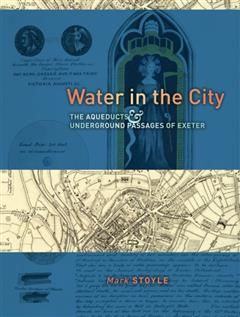 Water in the City, Mark Stoyle