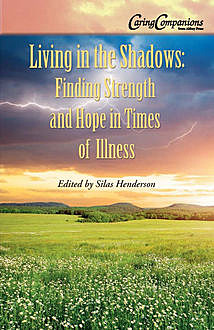 Living in the Shadows, Silas Henderson
