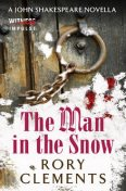 The Man in the Snow, Rory Clements
