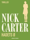 Hadets ø, Nick Carter