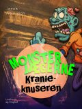 Monsterjægerne – Kranieknuseren, Jacob Weinreich