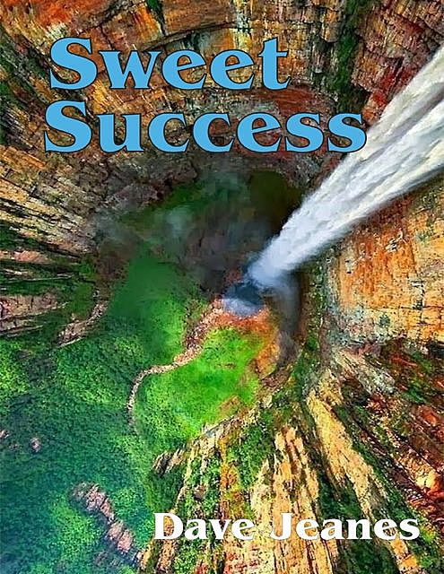Sweet Success, Dave Jeanes