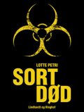 Sort død, Lotte Petri