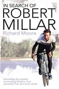 In Search of Robert Millar, Richard Moore