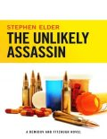 The Unlikely Assassin, Stephen Elder