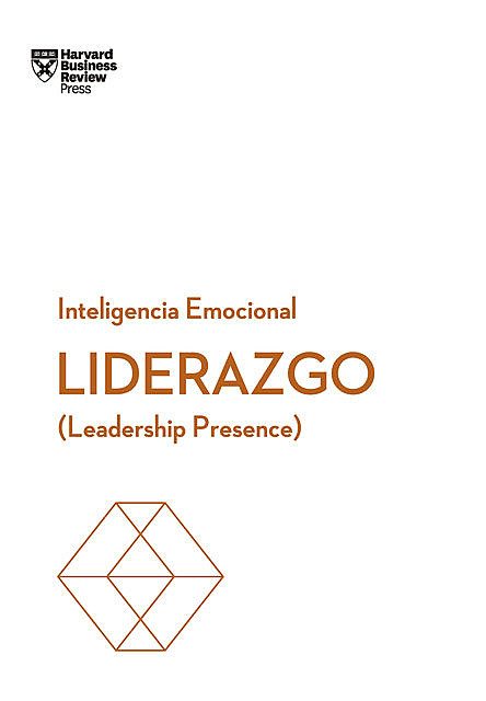 Liderazgo, Harvard Business Review