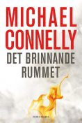Det brinnande rummet, Michael Connelly