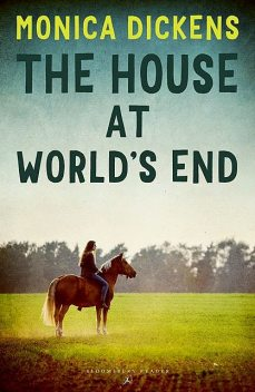 The House at World's End, Monica Dickens