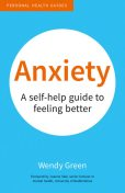 Anxiety, Wendy Green