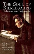 The Soul of Kierkegaard, Søren Kierkegaard