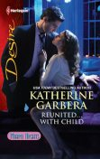 ReunitedWith Child, Katherine Garbera