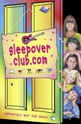 sleepoverclub.com (The Sleepover Club, Book 44), Narinder Dhami
