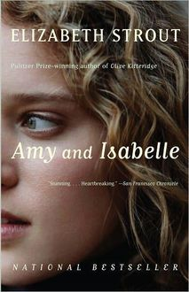 Amy and Isabelle, Elizabeth Strout