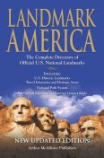 Landmark America: Revised Edition, editor, Gordon L.Weil