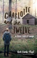 Charlotte and the Twelve, Andrea Cumbo-Floyd