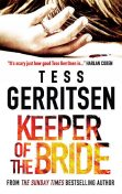 Keeper of the Bride, Tess Gerritsen