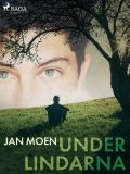 Under lindarna, Jan Moen