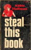 Steal This Book, Abbie Hoffman