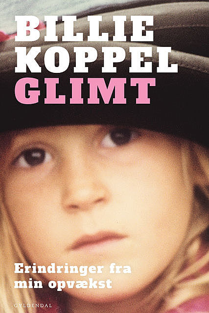 Glimt, Billie Koppel